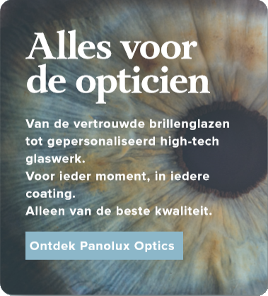 Panolux Integrated Optics
